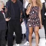 Proud Parents: Beyoncé & Jay-Z Thank Fans