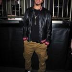 "Sneaker Me Dope: J.Cole Rocking Air Jordan 10 ""Chicago"""
