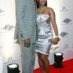 Diamonds Are A Girl Best Friend: LeBron James Fiancée Savannah Shows Off Her 500K Engagement Ring