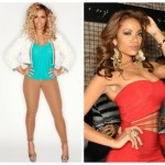 Love & Hip-Hop: Kimbella Goes In On Erica And Claims She Is A Former Stripper & Gave Dome For $200