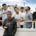 The New Kids On The Block: Odd Future Announces New Album & Tour, Coming This Spring