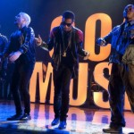 """Lamborghini, Murci"" G.O.O.D. Music Announces First Single Off Compilation Album"