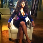 Love & Hip Hop: Somaya Reece Has A New Look & Speaks On Ending Beef With Chrissy And Olivia's Stank Attitude