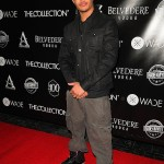 Sneaker Me Dope: T.I. Rocking Nike Air Yeezy Sneakers
