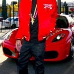 Rise Of The Last King: Tyga Talks Album Collaborations With Nas & Nicki Minaj