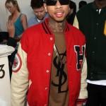"From Compton 2 South Beach: Tyga Talks His New Album, ""Rack City,"" Lil Wayne, Odd Future & Chyna Blac In Miami"