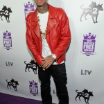 This Really Is A Careless World: Tyga Album Got Pushed Back Again!