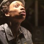 "New Visual: Wiz Khalifa Ft. Juicy J & Lola Monroe ""Oh Gee La"""