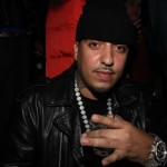 Do You Really Know This Bronx Native? French Montana Explains Why He Chose To Sign With Diddy, Reveals His Nationality, Where He Is Originally From & More