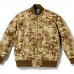 "Spring/Summer 2012 Style: Billionaire Boys Club ""Desert Digi Camo"" Collection"