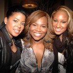 Love & Hip-Hop: Mona Scott Young Speaks On Her Relationship With Chrissy, Somaya Calling Her A Bitch, Who Is Really Pregnant & More