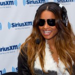 The New Her: Ciara Speaks On Forthcoming LP, Being In The Studio With L.A. Reid & Building Her Empire