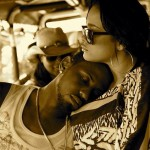 Don't Sleep On Them: Emily & Fabolous Are Still Dating