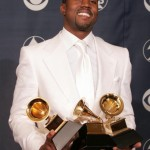 And The Winner Is: Kanye West Already Won Three Grammys At Tonight's Show