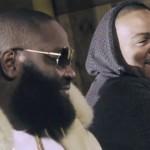 Agree Or Disagree? Timbaland Calls Rick Ross The 'Reincarnated B.I.G.'