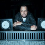 """Get To Know This Music Exec: No I.D. Talks Def Jam, Kanye West, """"Watch The Throne"""" & More"""