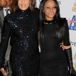 BREAKING NEWS: Whitney Houston's Daughter Bobbi Kristina Brown Rushed To The Hospital