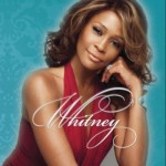She Went From Performing On A Small Stage In NJ To Global Stages Around The World: Whitney Houston's Funeral Invitation Revealed