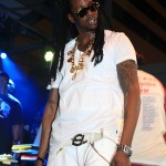 He Is Dropping His Debut Solo Album This Summer: 2 Chainz Announces Album Release Date