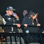 CIAA Wrap Up: T.I. & Tiny, Nelly And J. Cole Partying At Cameo Nightclub