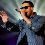 Hitting The Road Again: Drake Announces Tour With J. Cole, Waka Flocka, 2 Chainz, French Montana & Meek Mill