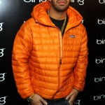 Is He A Bad Boy? Drake Speaks On Walking Out of His Vibe Interview, Drinking & Smoking