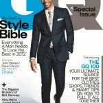 Looking All Dapper: Drake Covers GQ & Speaks On The New Generation Of Rappers And Past Promiscuity