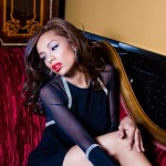 Love & Hip-Hop: Erica Mena Gives An Update On Her Music Career & Speaks On Being Compared To Amber Rose