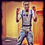 Dream Chasers: Meek Mill Announces New Mixtape Release Date