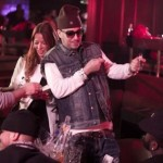 On Camera Interview: French Montana Talks About His New Album, Music, The Internet, Record Sells, Fashion & Max B