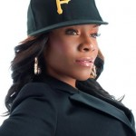 Don Bleek Interviews G-Unit's 1st Femcee: Precious Paris Talks About How She Linked Up With 50 Cent, Female Rappers, Mixtape & More