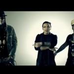 "New Visual: Kirko Bangz Ft. Juelz Santana & 2 Chainz ""Drank In My Cup"""