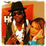 Heard Him Say: 2 Chainz Is Headed Over To Kanye's G.O.O.D. Music & Speaks On Tyler The Creator Diss