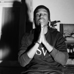 """His Success Came Overnight: ASAP Rocky Talks To DJ Skee About His New Single """"Goldie"""", Debut LP & Rihanna"""