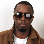 His Brand Stands For Everything! Diddy Tops Forbes 2012 Hip-Hop List, His Net Worth Is $550 Million
