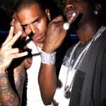 "New Music: Gucci Mane Ft. Chris Brown & Lil Wayne ""Cyeah Cyeah Cyeah Cyeah"""