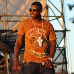 The Trap Is Back: Gucci Mane Releasing 'I'm Up' Mixtape This Spring