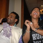 Didn't We All See This One Coming? Jim Jones & Chrissy Get Their Own Reality Show