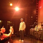 Don Bleek's Recap: Juvenile Set The Stage On Fire For His 1st NYC Show In 8 Years