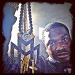 Living His Dreams: Meek Mill Dreamchasers 2 Vlog Pt. 1, Plus He Announces DC2 Collaborations