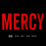 """Dope Or Nope? G.O.O.D. Music """"Mercy"""" Ft. Big Sean, Pusha T, 2 Chainz & Kanye West"""
