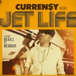 "New Music: Curren$y Ft. Big K.R.I.T. & Wiz Khalifa ""Jet Life"""