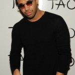 Partying In Los Angeles: Drake Hosts His After-Party At Tao
