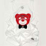 YDBR & Dolo Clothing Giveaway