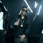"New Visual: Travis Porter Ft. Jeremih ""Ride Like That"" 'From Day 1' In Stores & On iTunes Now"