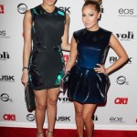 Empire Girls: Julissa Bermudez & Adrienne Bailon Reality Show Preview