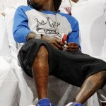 """IT'S ON NOW! Lil Wayne Releases """"Goulish (Pusha T Diss)"""""""