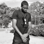 """New Visual: Meek Mill """"Dreamchasers 2 Intro"""", Plus 'Dream Chasers 2′ Dropping At 2:15 Pm EST"""