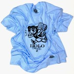 Spring/Summer 2012 Style: New Tee-Shirts & Tank-Tops From 'Dolo Clothing'