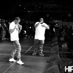 Performing Live: Rick Ross, Meek Mill, French Montana, Future & Travis Porter Invades A.C. For Spring Fest